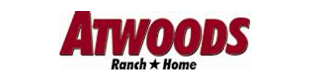 Atwoods Ranch & Home - Shawnee
